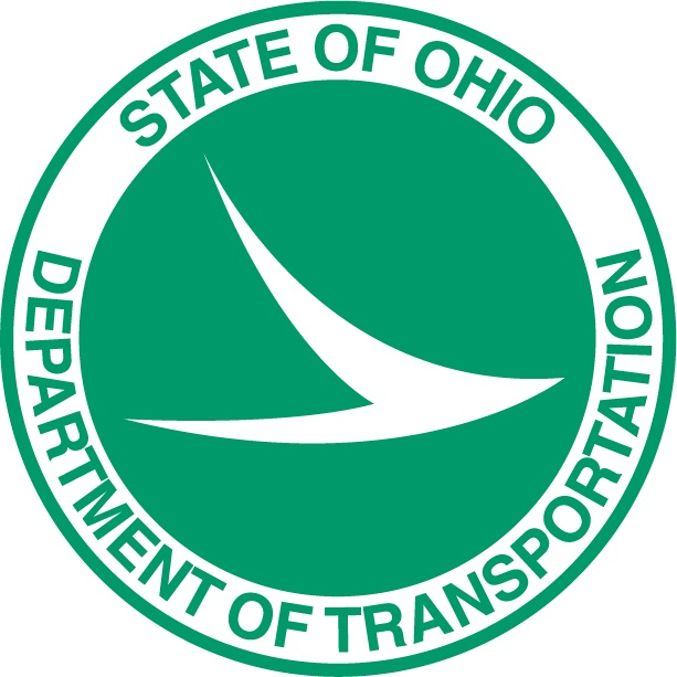 Ohio Department of Transportation PreQualified Contractor